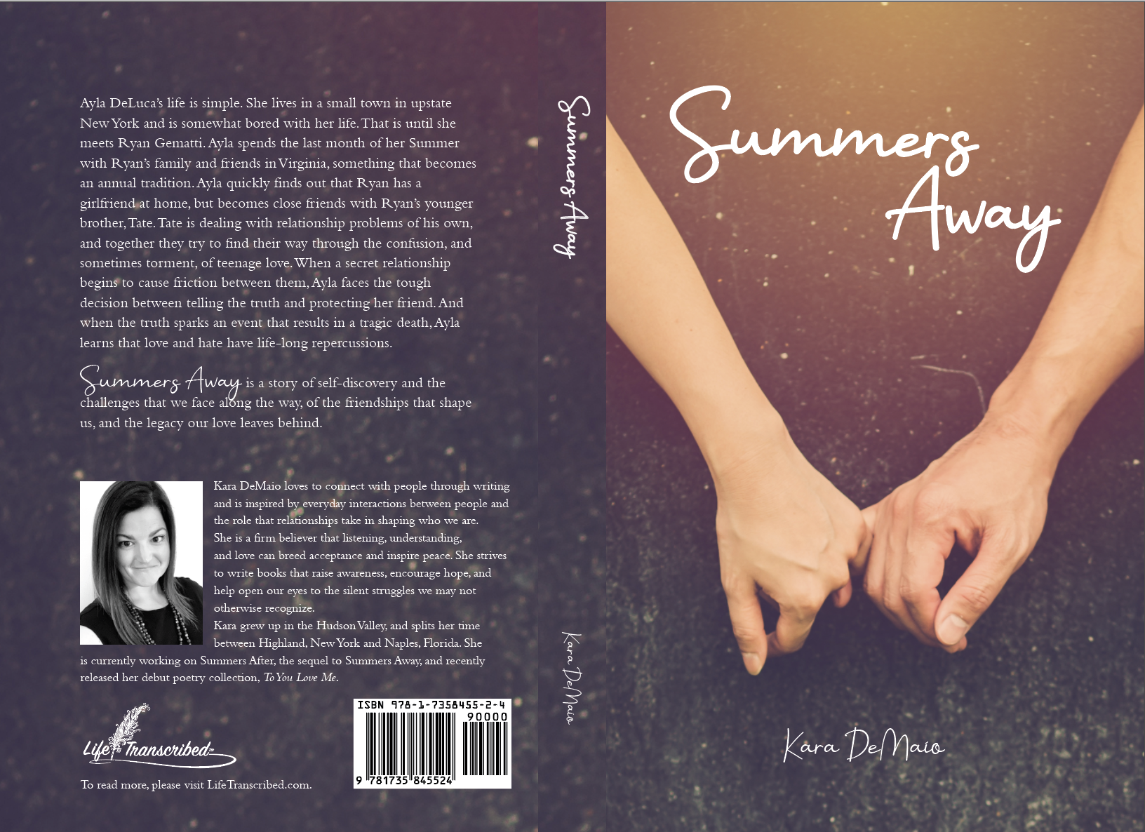 Cover_SummersAway_Full