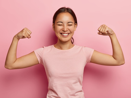 5 Ways to Leverage Your Strengths