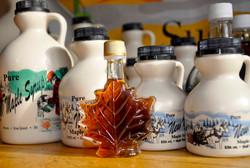 syrup_bottlesplastic