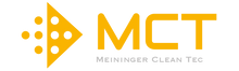 mct-dpf-reinigung