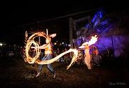 fire-spinners.jpg