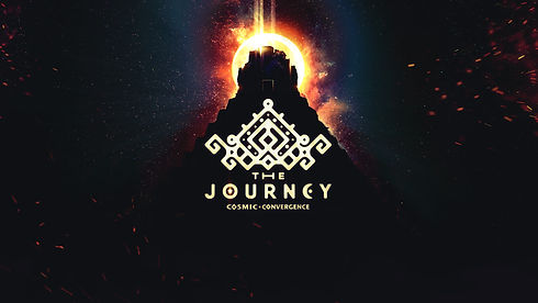 Copy of The Journey - Thumbnail 1.jpg