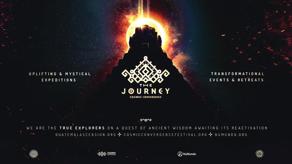 Copy of The Journey  Horizontal.jpg