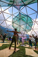 yoga-dome.jpg