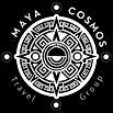 Maya B_Maya logo  (1) (1).jpg