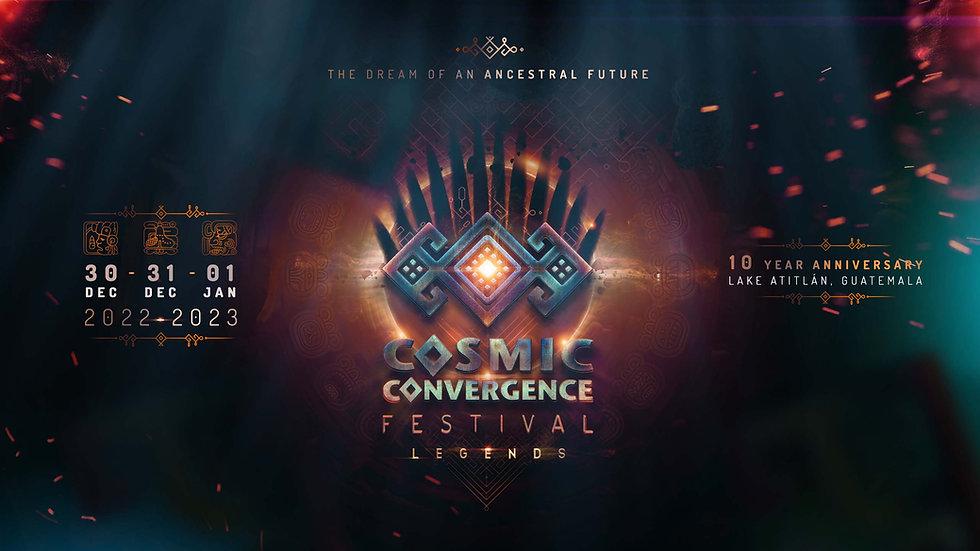 CosmicConvergenceLegends_Wide.jpg