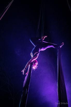 purple-silk-dancer.jpg