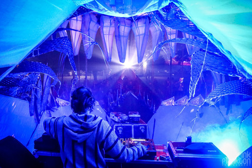 monster-stage-behind-dj.jpg