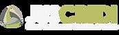 Logo-Juscredi-fundo-escuro.png