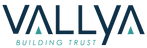 Logo-Vallya-2015-300.png