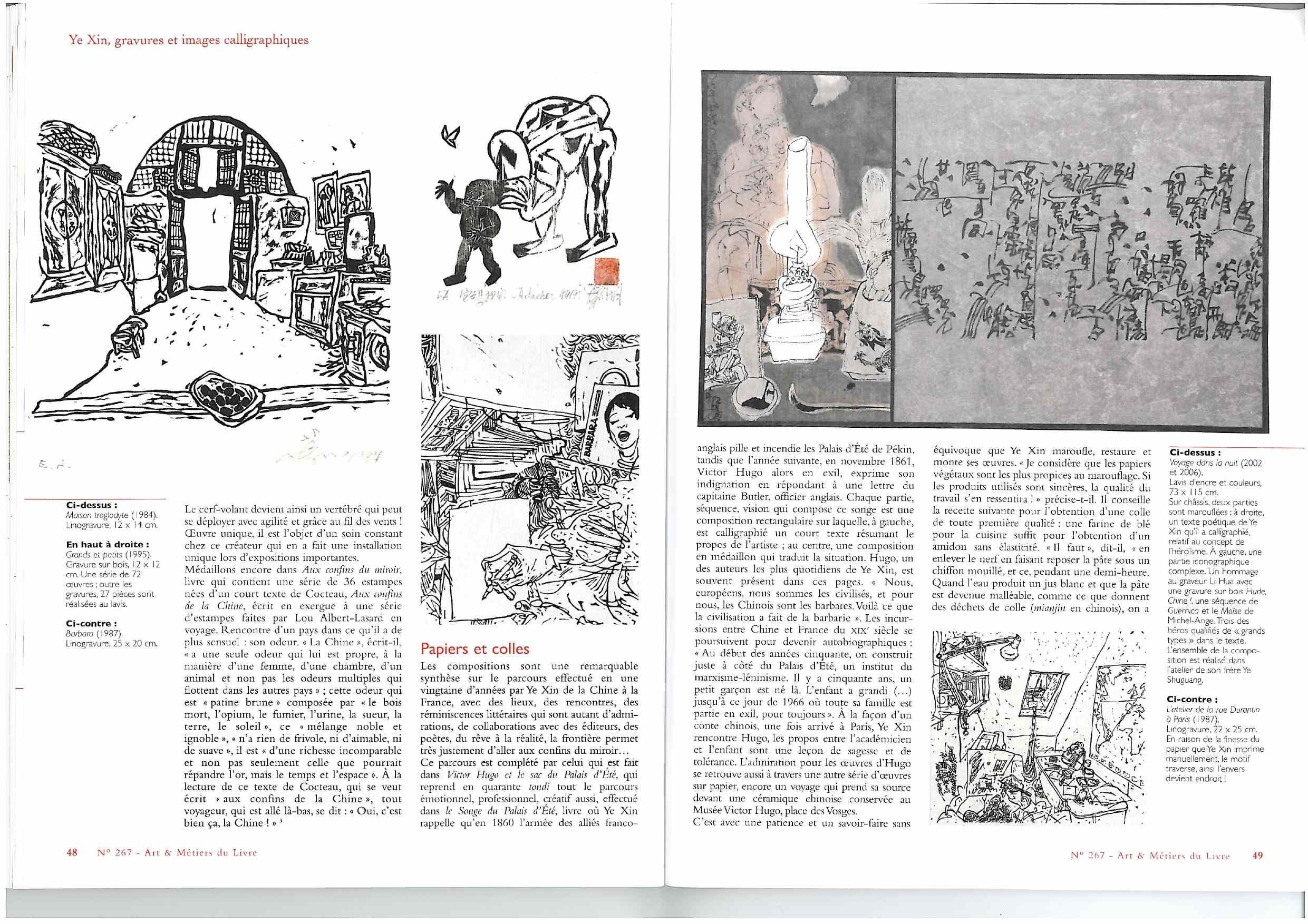 Ye_Xin_dans_Arts_et_Métiers_du_Livre_2008-5