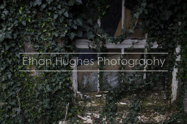 Landscape Dartford 3 E.H. Photography