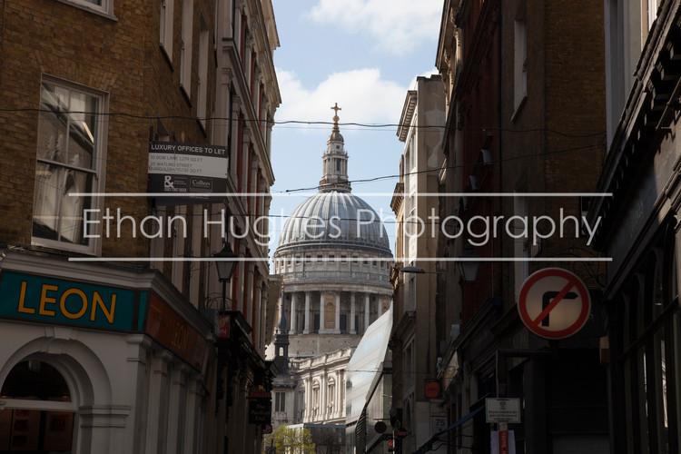 Architecture London 5 E.H. Photography