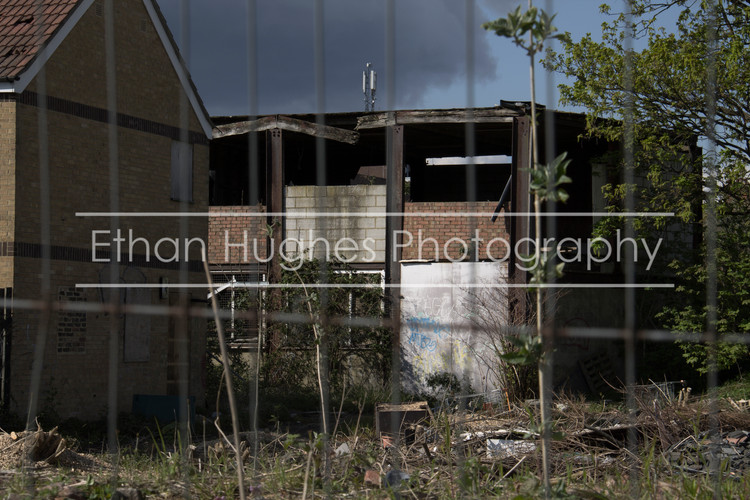 Landscape Dartford 2 E.H. Photography