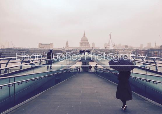 Architecture London 1 E.H. Photography