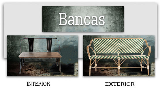 BANCA CAMILA WEB.jpg