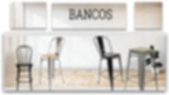 BANCOS WEB.jpg