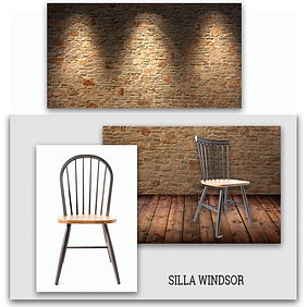 SILLA WINDSOR.jpg