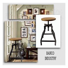BANCO INDUSTRY.jpg