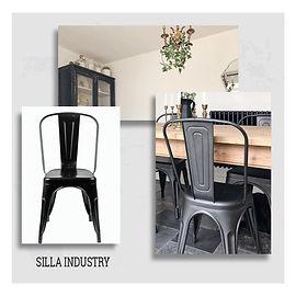 silla negra copy .jpg