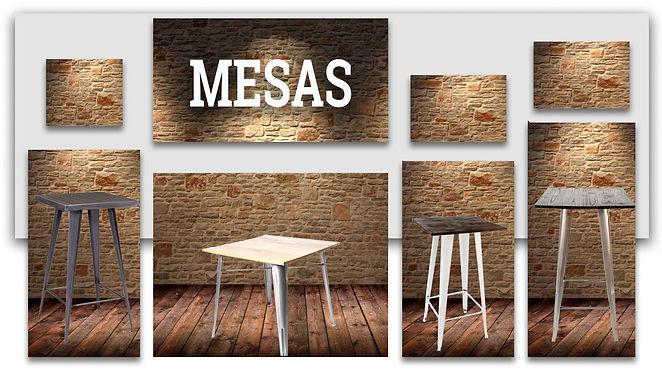MESAS WEB.jpg