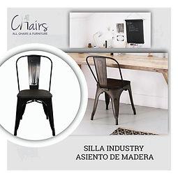 silla industry copia.jpg