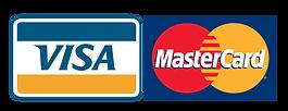 VISA Y MASTER CARD.png