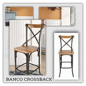 fondo all BANCO CROSSBACK.jpg