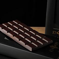 巴布亞新幾內亞單一莊園巧克力 Papua New Guinea