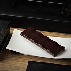 格瑞納達特級 66% 巧克力 Grenada Grand Cru 66%