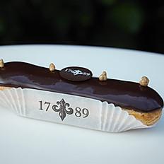 馬達加斯加100%巧克力 Madagascar 100% Chocolate