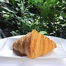 1789原味可頌 1789 Croissant