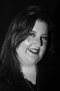 Molly Ferguson, Opera