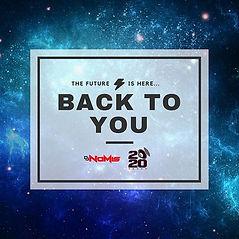 DJ NoMis NoMiNation debut album new music friday