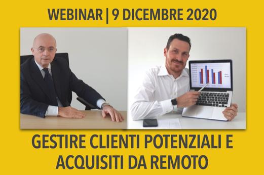 event-webinar-vendocentrico-novembre.png