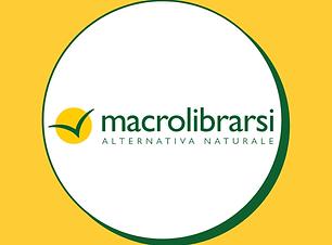 Macrolibrarsi.png