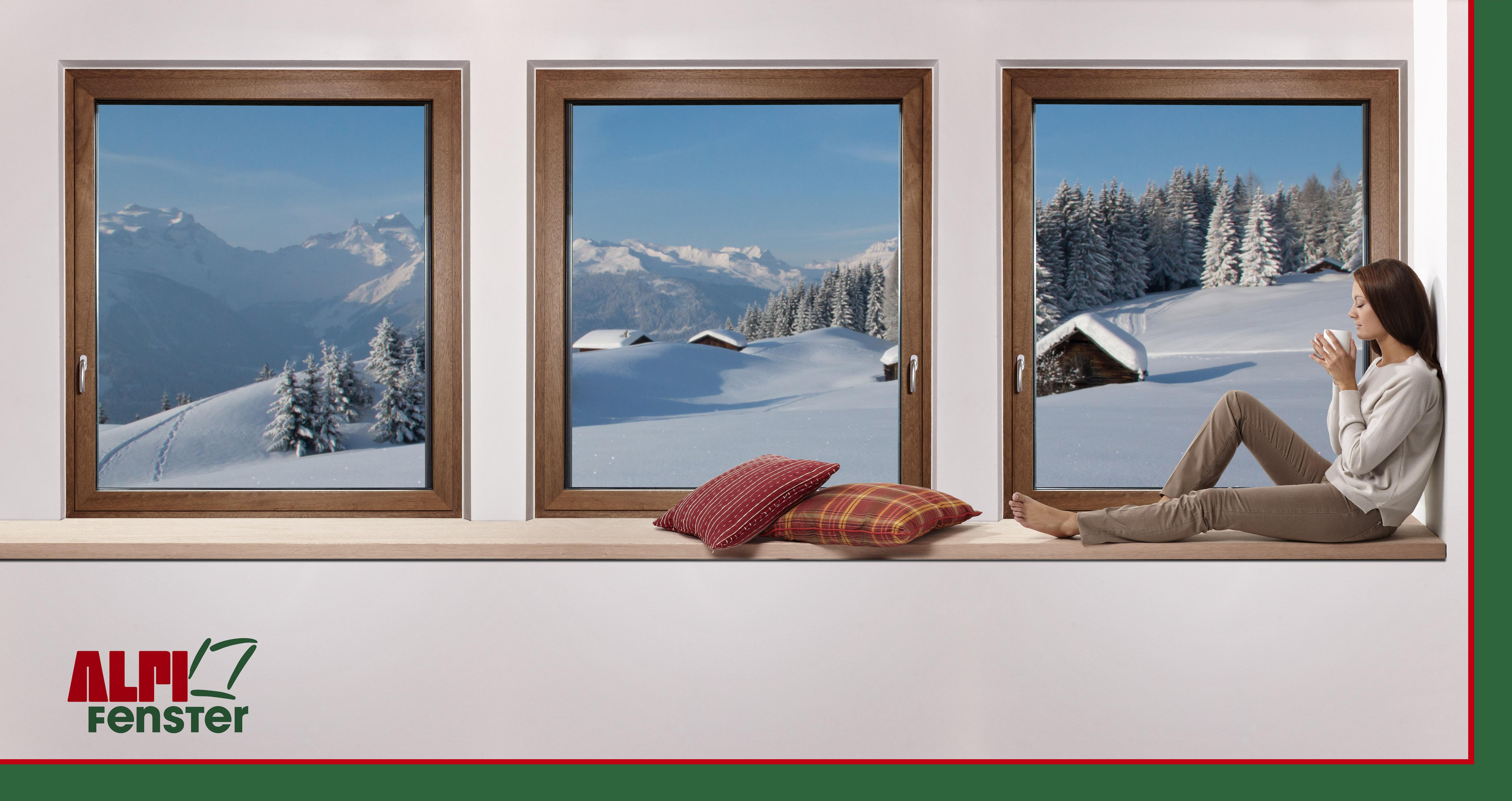 POST-Estetico-inverno