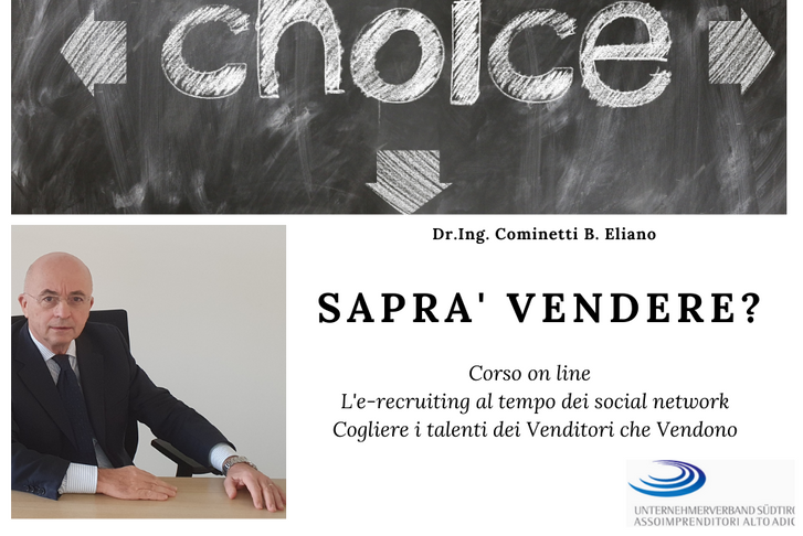 choice-sapra-vendere.png