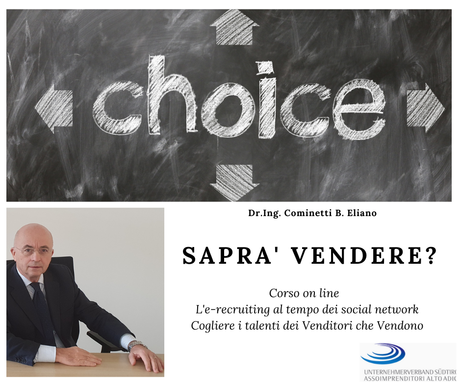 choice-sapra-vendere.png