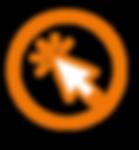 freccia-click.png