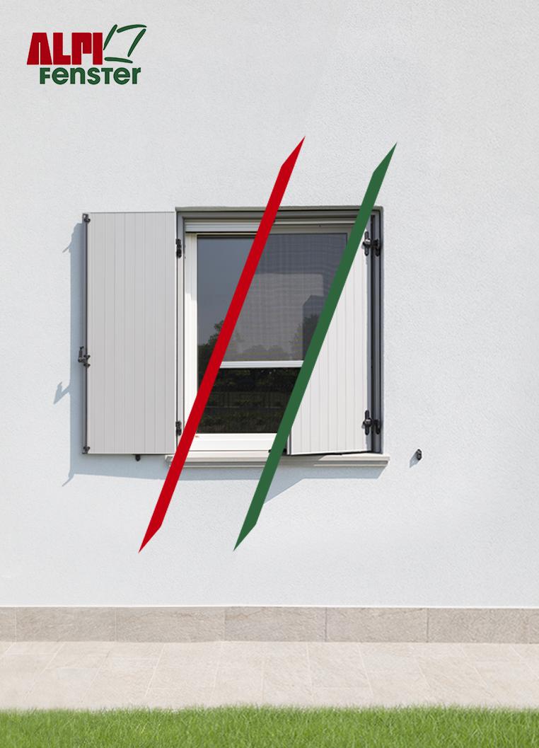 post-estetico-luce