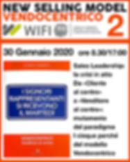 conferenza-wifi-2.jpg