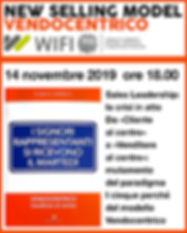 Newsletter-conferenza-cominetti.jpg