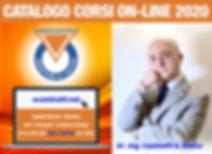 catalogo-corsi-on-line.jpg