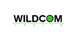 Wildcom