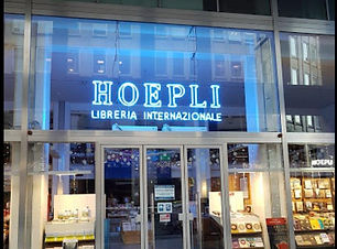 HOEPLI.jpg