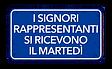 cartello blu-bianco base.png