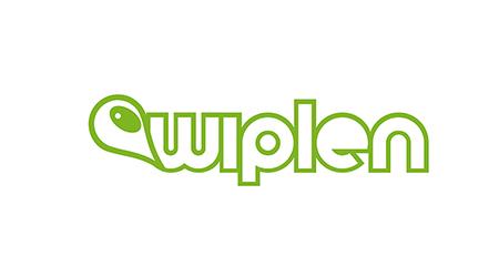 Wiplen