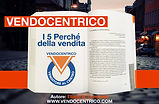 immagine-video-post-5PERCHE.jpg