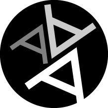 Logo-quadrato-nero-AAAgents.jpg